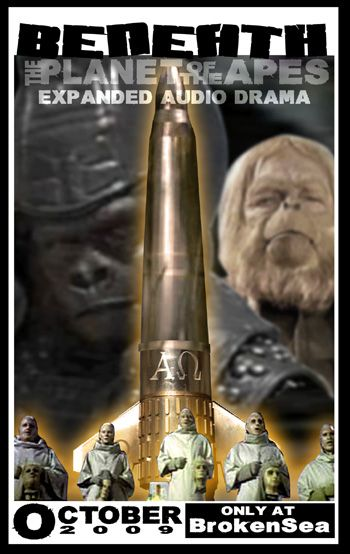 Archives Of The Apes Beneath The Planet Of The Apes 1970 Part 32 In 2020 Planet Of The Apes Plant Of The Apes Planets