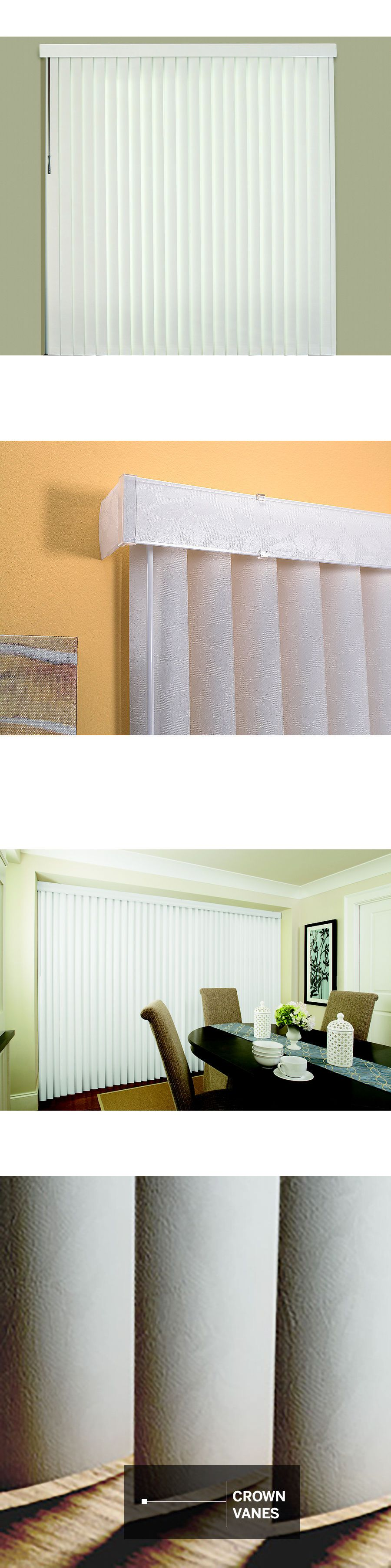 Blinds and shades 20585 custom size by levolor cordless