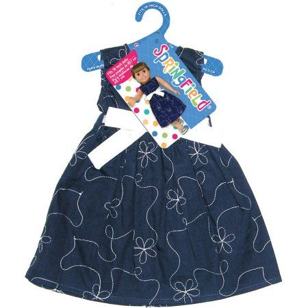 Springfield Collection Party Dress christmas gifts Pinterest