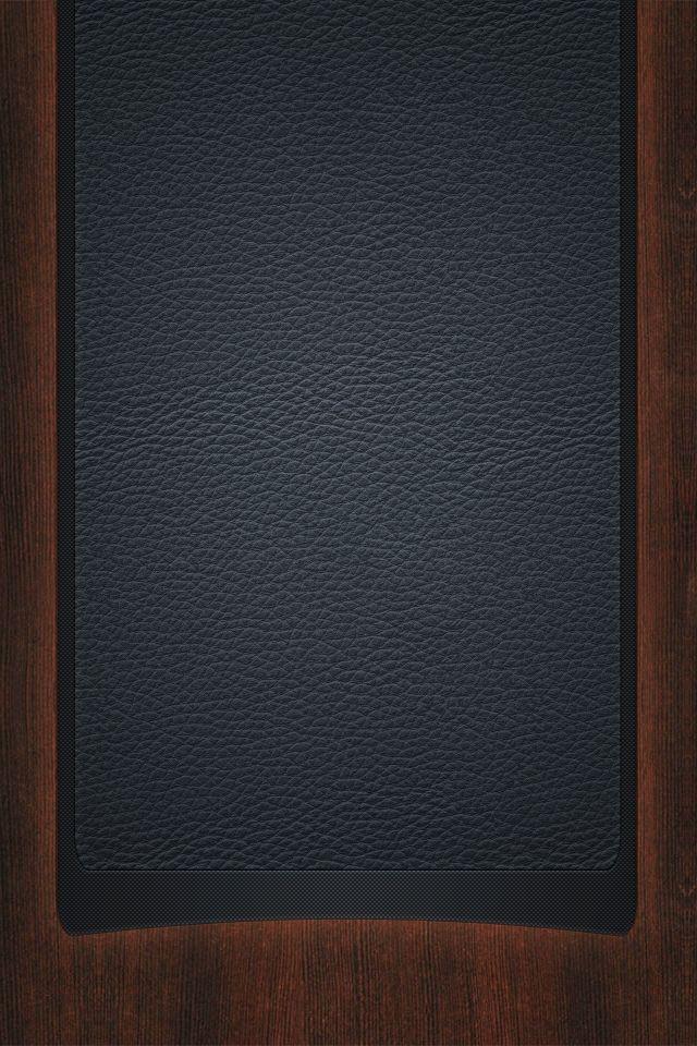 Leather Wallpaper 1440 900 Leather Wallpaper 31 Wallpapers