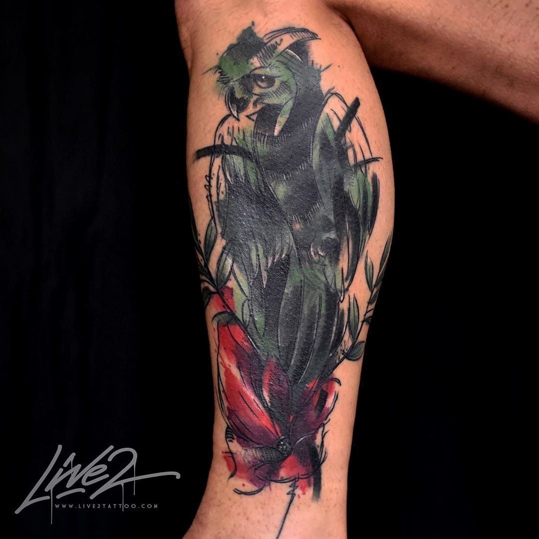 Abstract Tattoo Artists Nyc In 2020 With Images Abstract Tattoo Tattoo Artists Tattoos