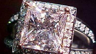 diamante celebre - Căutare Google