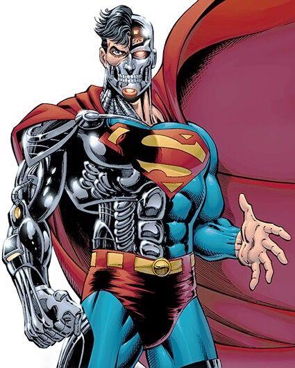 Dc Comics Superman, Dc Comics, Superman