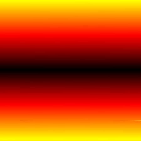 Red Yellow And Black Gradient Background Seamless