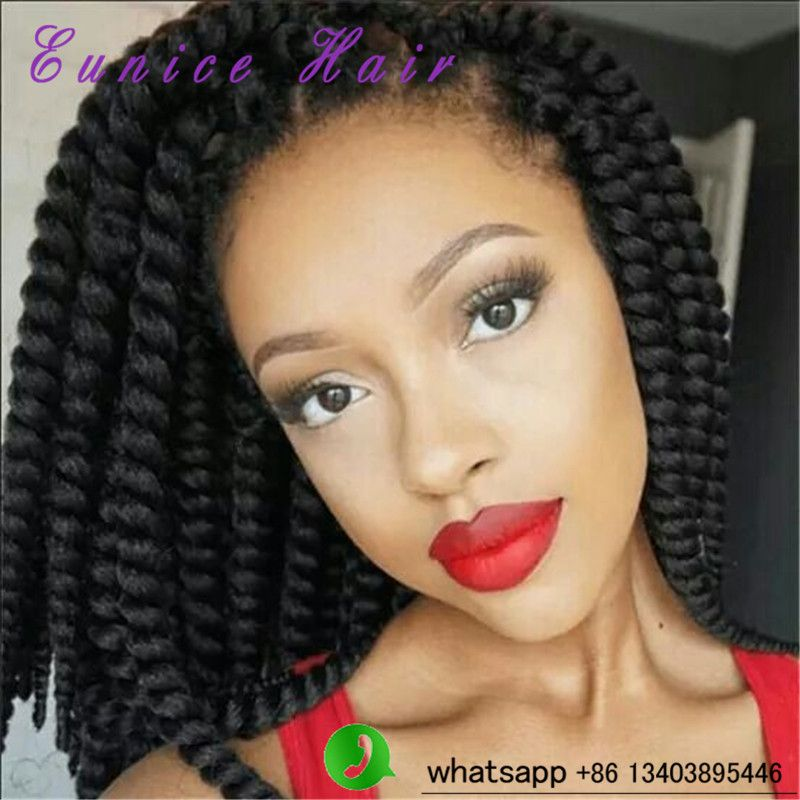 Havana twists mambo crochet braids hair extensions whatsapp 0086 havana twists mambo crochet braids hair extensions whatsapp 0086 13523879737 pmusecretfo Images