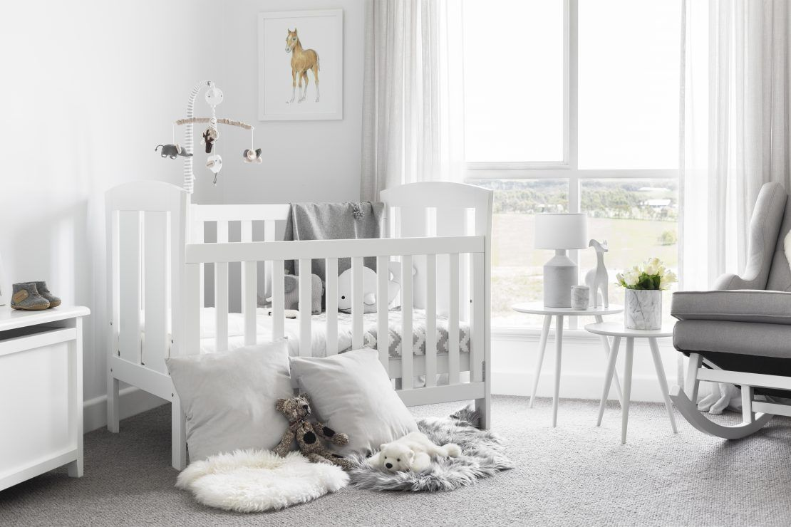 emma-hawkins-nursery-featuring-the-tasman-eco-capri-4-in-1-cot-bed ...