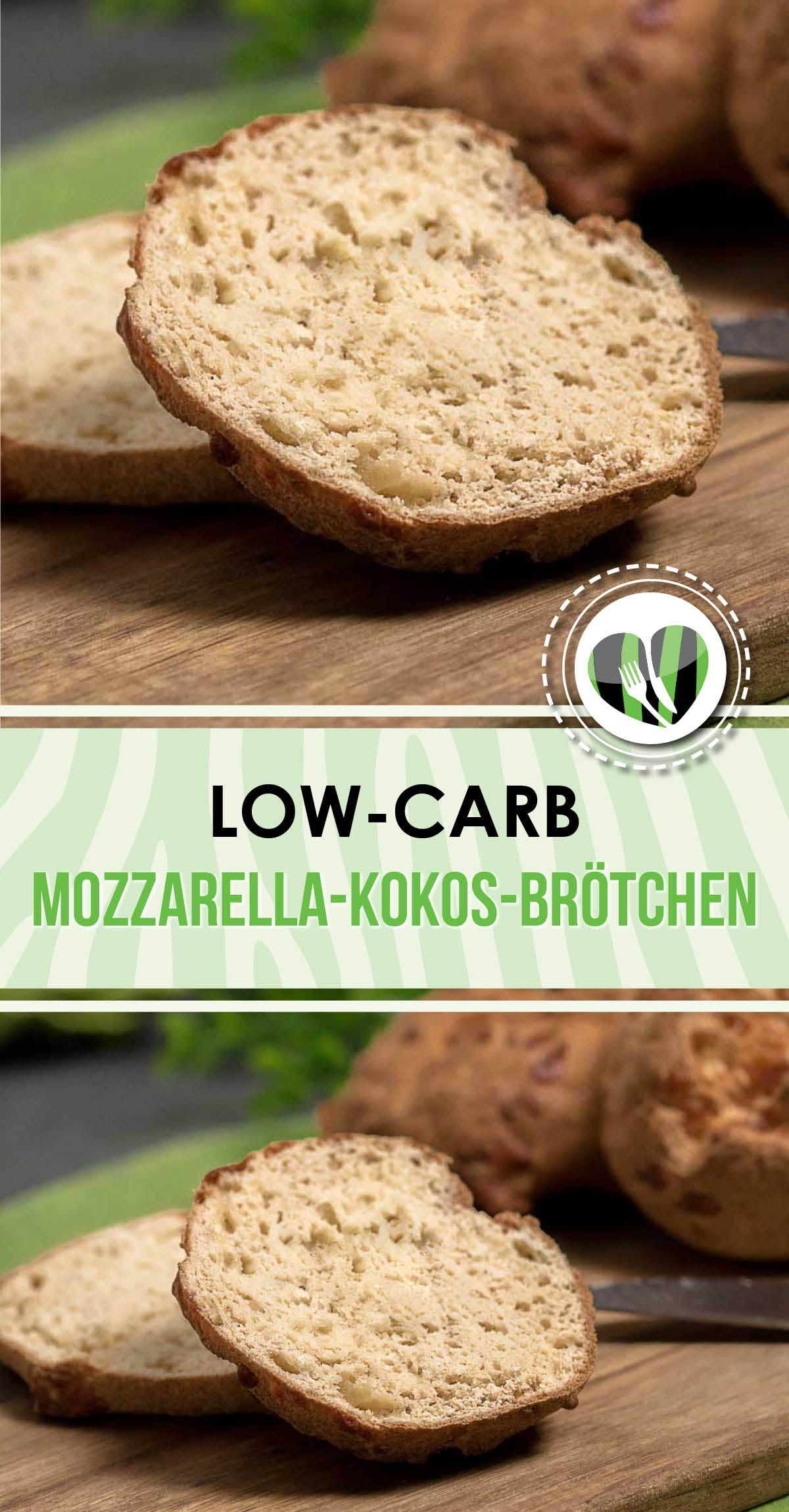 Low Carb Tassenbrot | Rezept | Rezepte, Lecker und Low carb