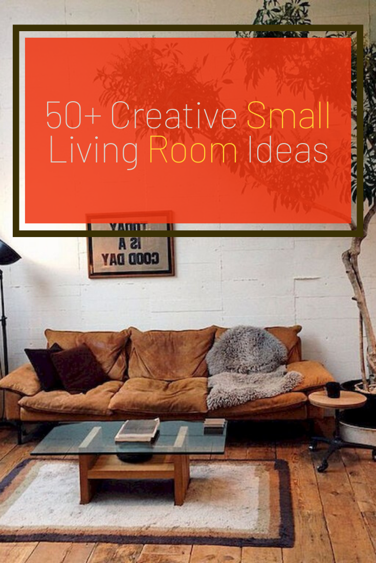 50 Admirable Modern Small Living Room Decor Ideas Living Room Decor Diy Living Room Decor Small Living Room Decor