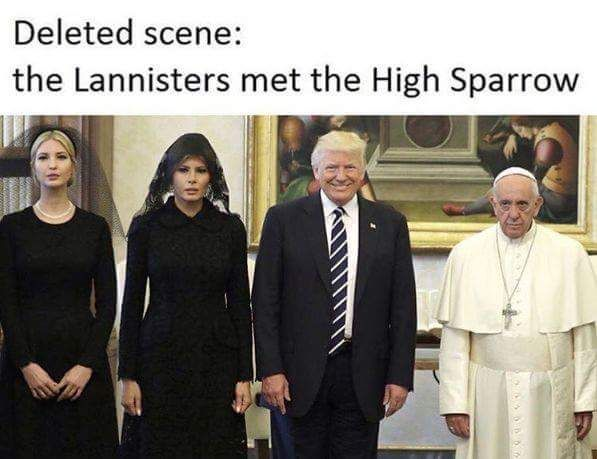 Game Of Thrones Meme Thrones Memes On Twitter Hilarious Memes Game Of Thrones Funny