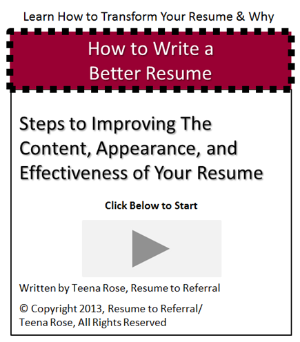 Resume Key Phrases Inspiration Need A Better Resume Get Help From This Free Online Resume Book .