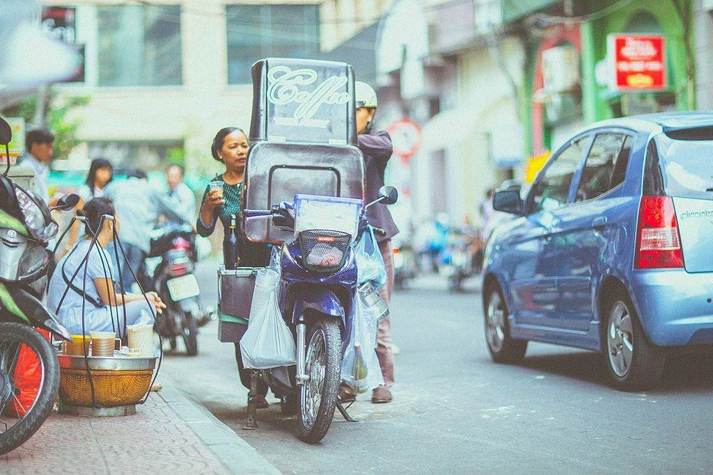greenextreme קלנועית מתקפלת במבצע חברת המותגים גרין
