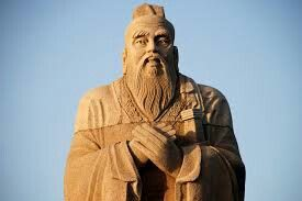 """Good morning folks! """"Our greatest glory is not in never falling but in rising every time we fall."""" - #Confucius #beinspired"""