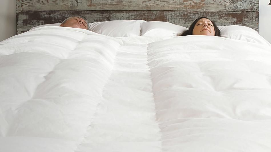 Cloud Sheet Accessory 100 Pure And Soft Cotton Single Zone