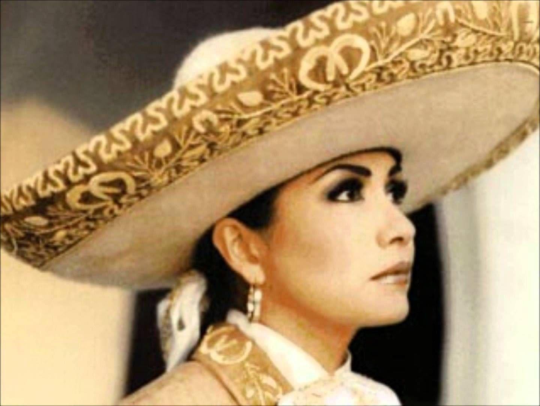 Tu Lo Decidiste Ana Gabriel Musica Ranchera La Hija Del Mariachi Musica Mexicana