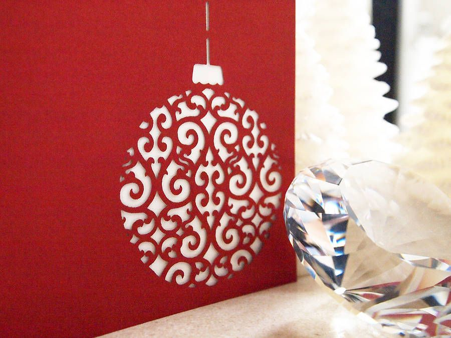 intricate pop up christmas cards - Google Search | Cards ...