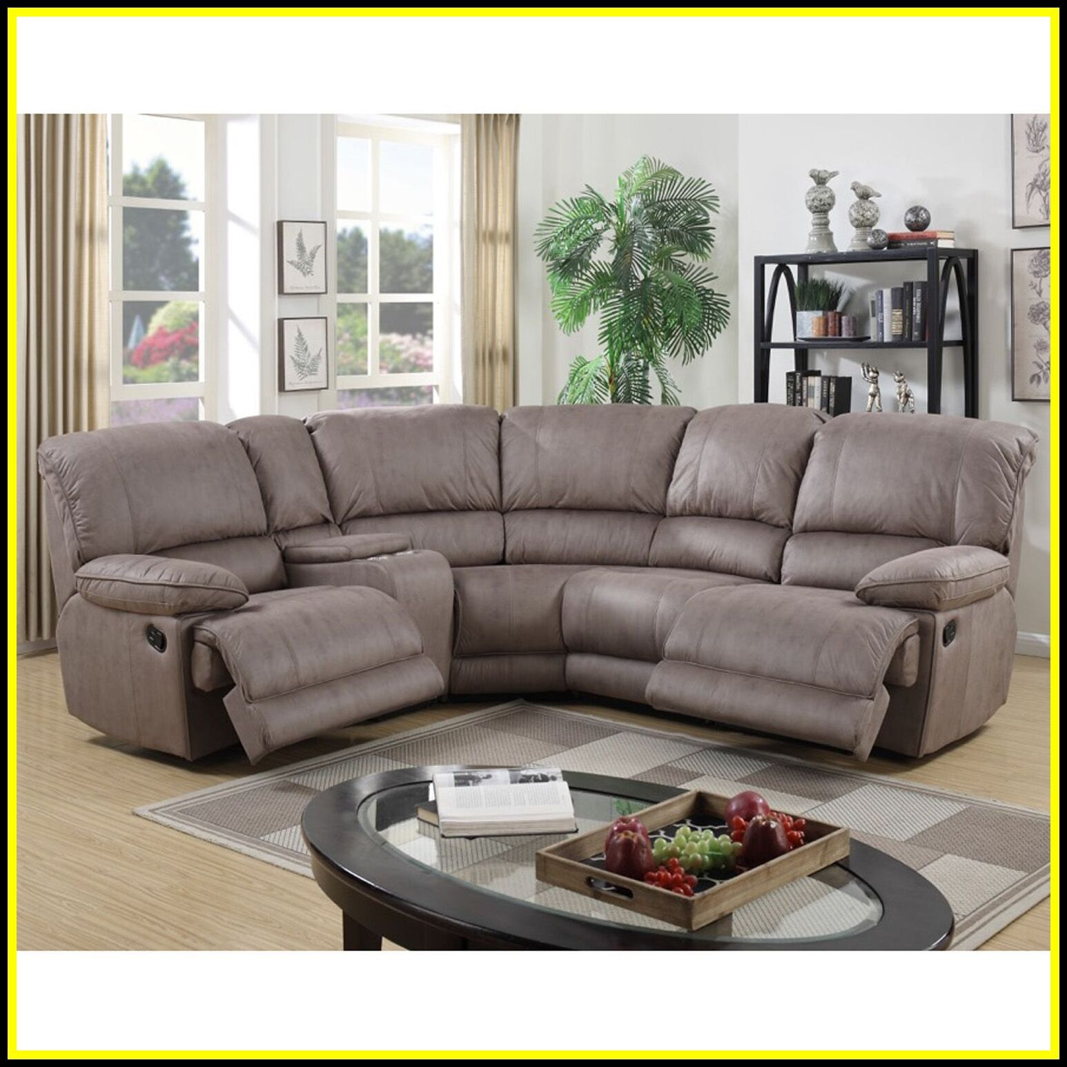 87 Reference Of Sofa Bed Corner Suite In 2020 Recliner Corner Sofa Corner Sofa Bed Corner Sofa
