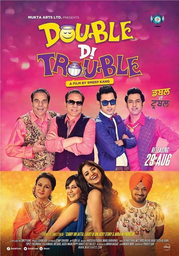 Download 720p Showbiz Movies In Hindi