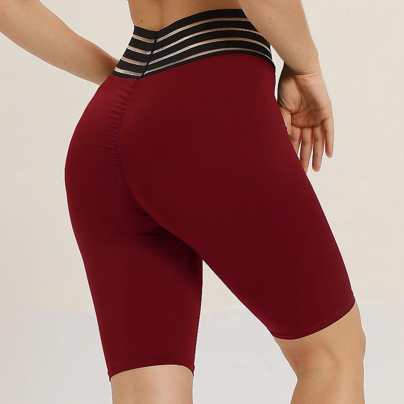 d72c81973d9aa Fashionsonder - Shop best quality yoga shorts,yoga bras,Sports Clothes,athletic  leggings,sports leggings mesh
