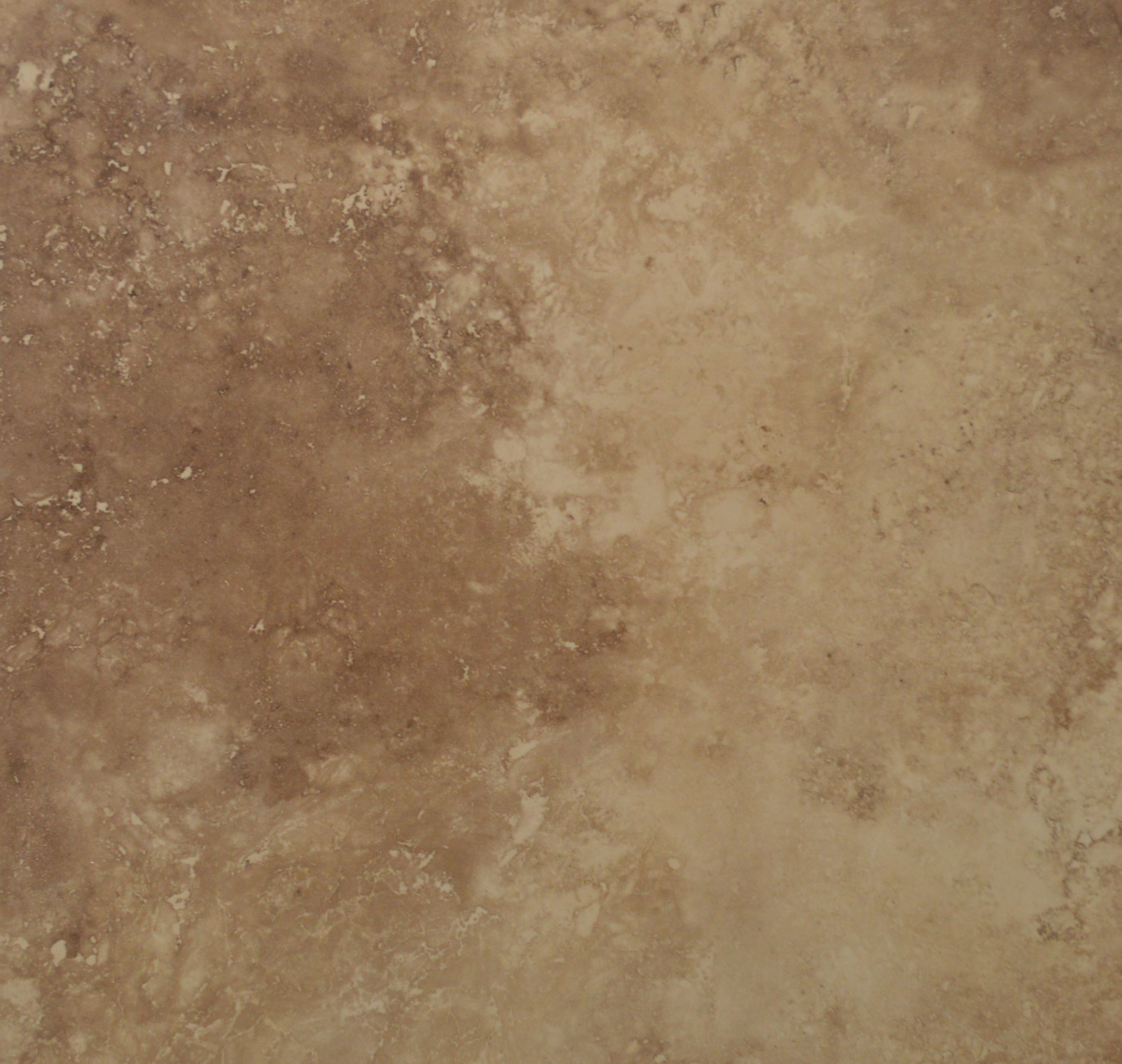 Millstone - Brown Pearl 3x13 OR 13x13 OR 6x6 - Level 3 | Bath Tile ...