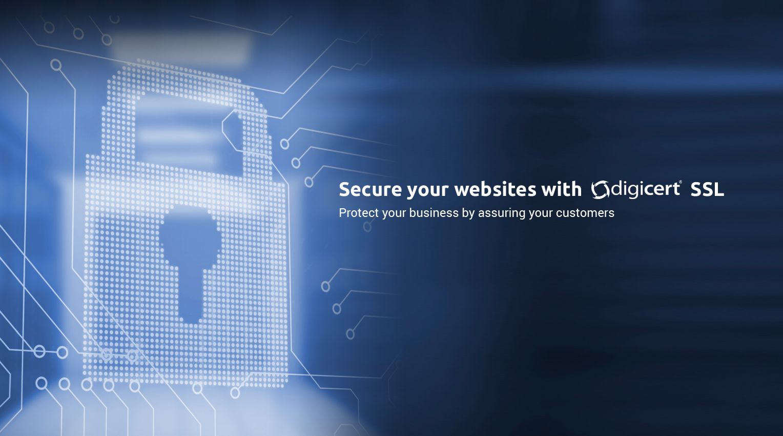 Why You Should Install An Ssl Certificate For More Detail About