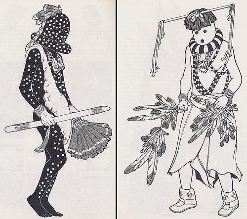 zuni mythology | Native american mythology, Mythology and To the