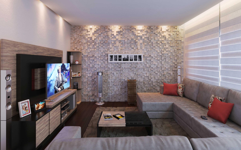 Casas Bahia Produtos Para Sua Casa De Tecnologia M Veis