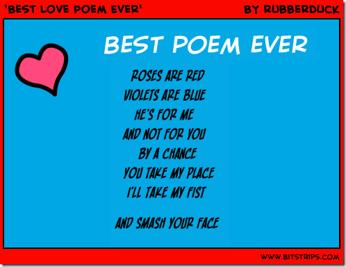 poems Cute teen