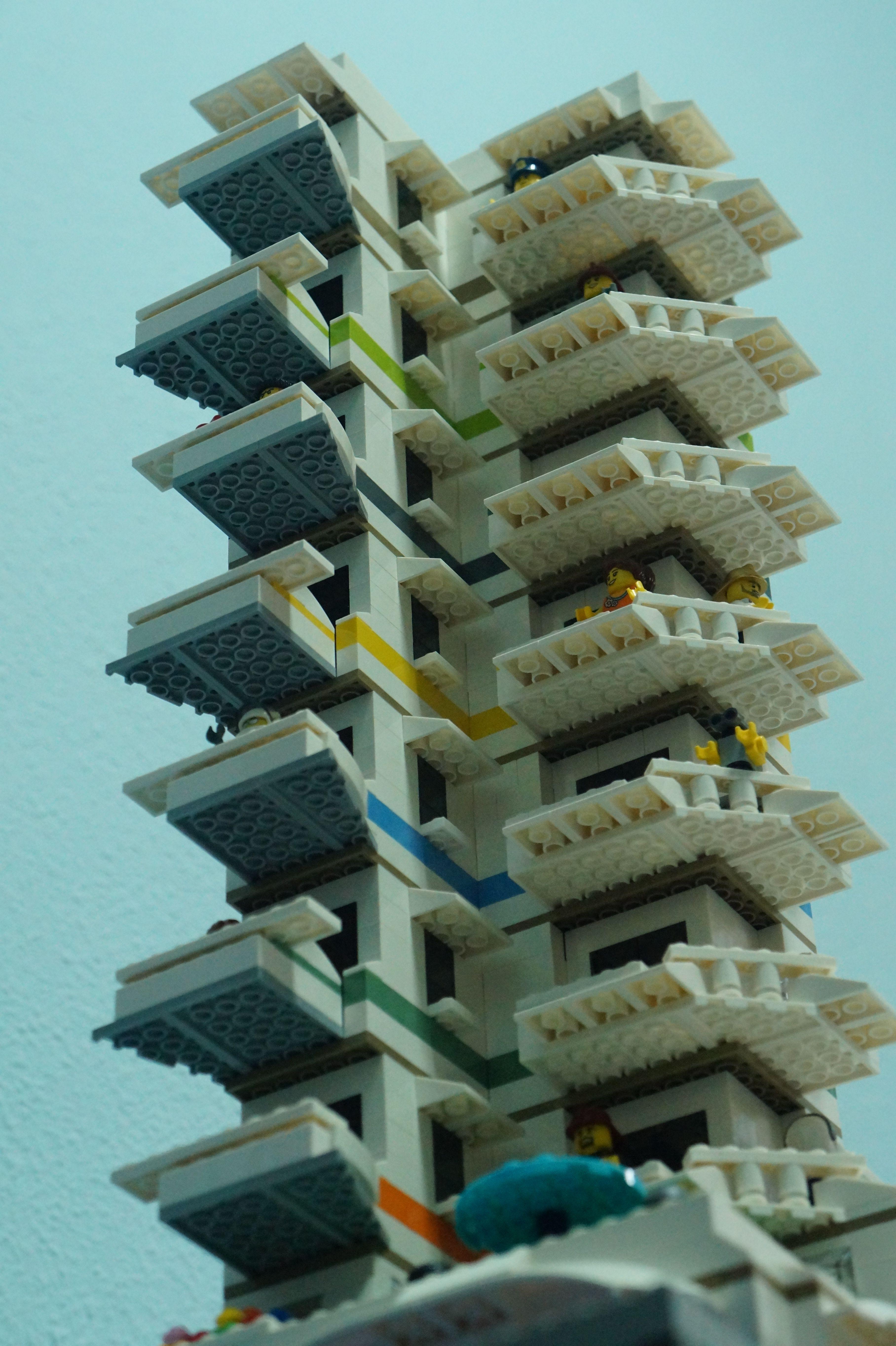 Torre Playa (afolweb.com)