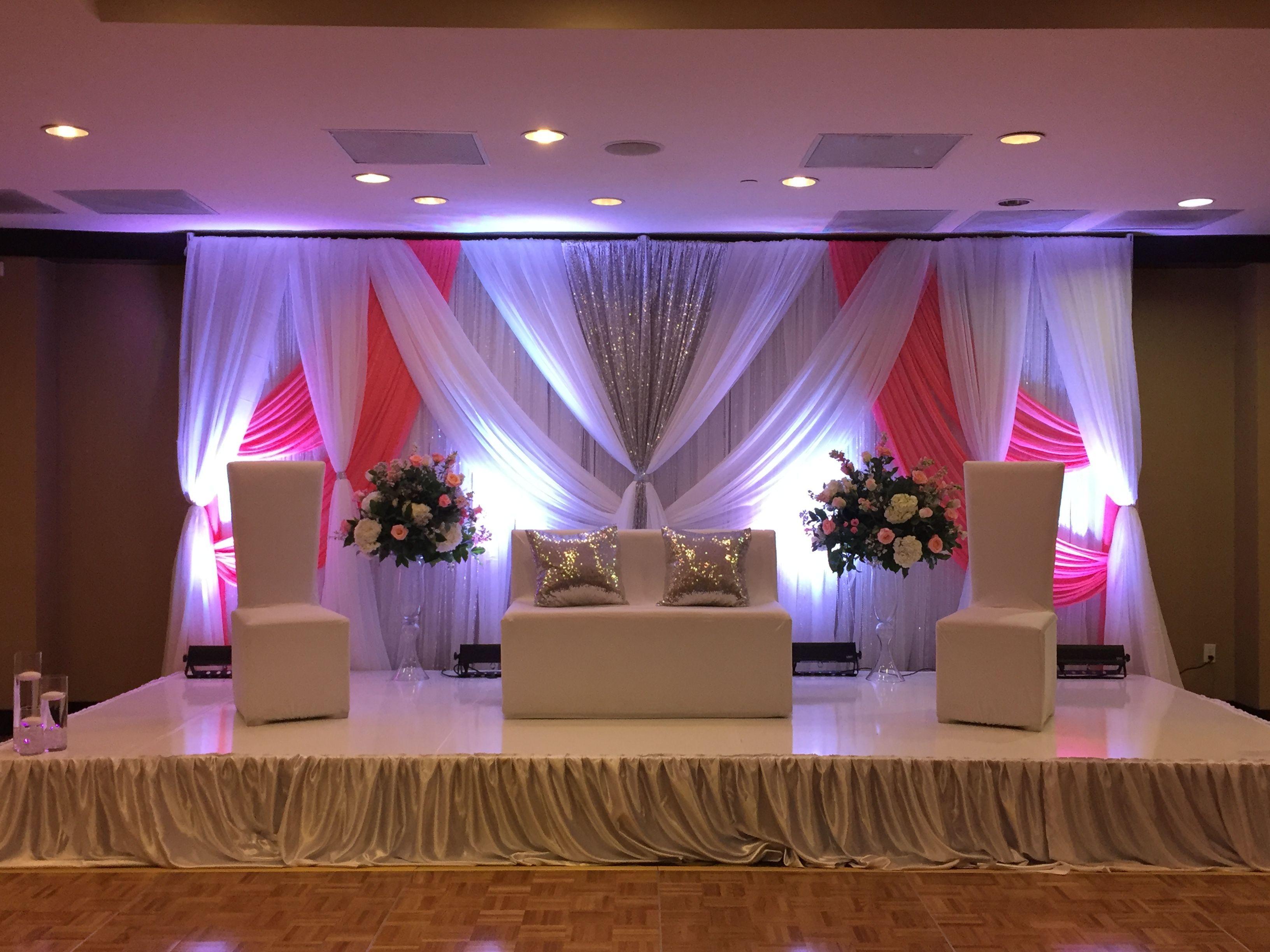 Wedding Decorations Ideas Pinterest Wedding Decor Elegant