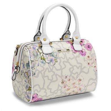 580355a6c31c Let your look blossom with TOUS... by Petridis ShoeShop | Tous ...