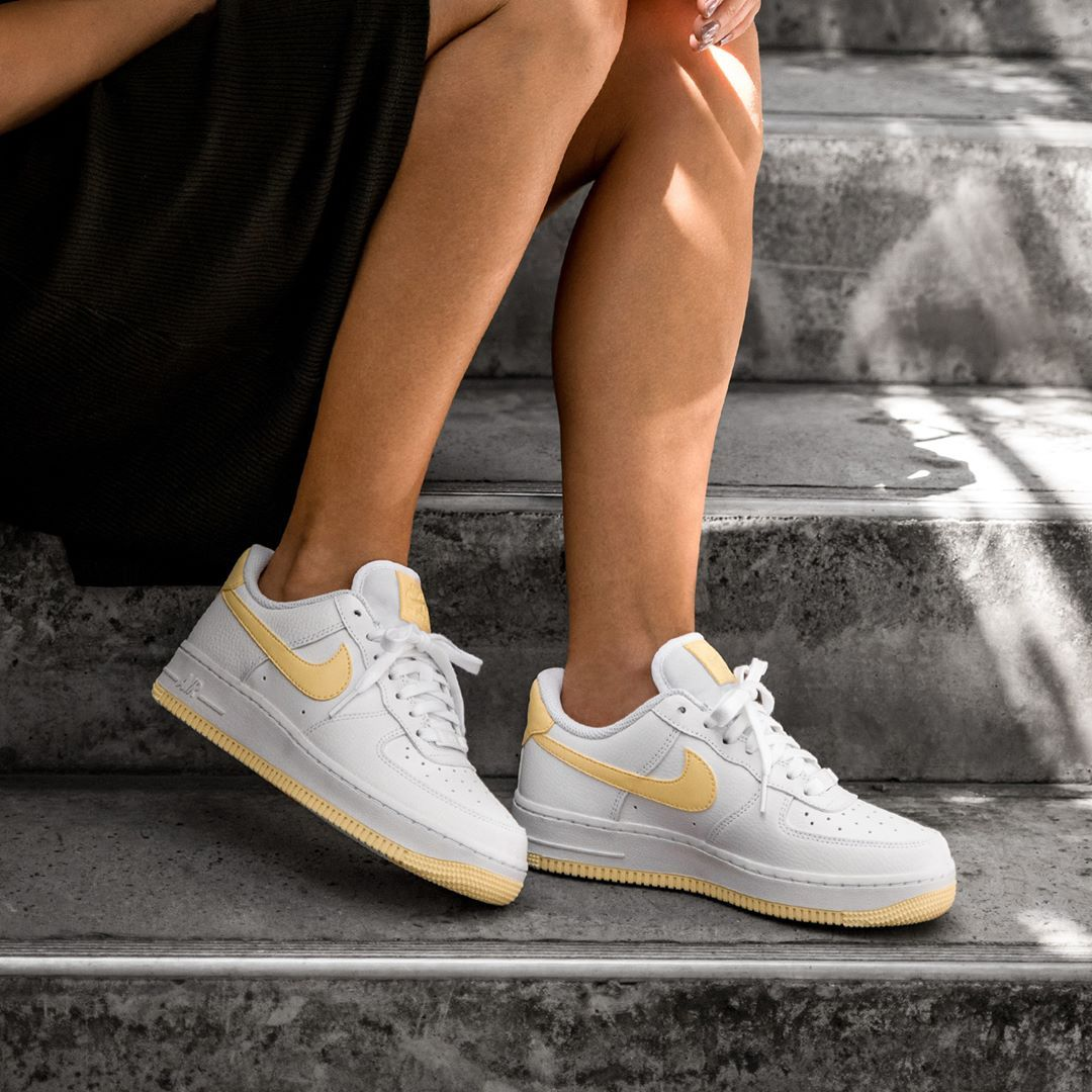 Air Force 1 07 | Turnschuhe nike
