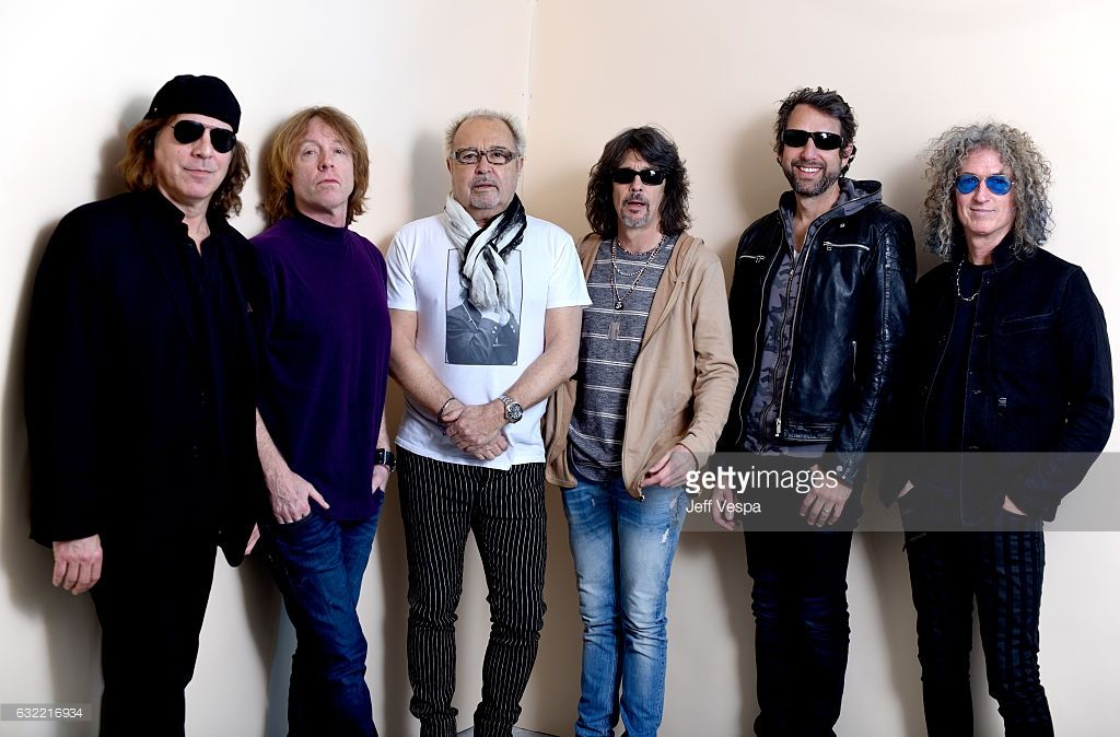 Wireimage Portrait Studio Presented By Directv Day 1 Photos And Premium High Res Pictures Studio Portraits Sundance Film Festival Foreigner Band