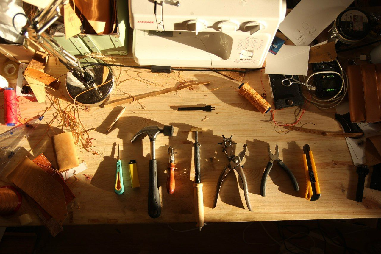 #fameleather #leatherwallet #handmade #handmadewallet #leather #wallet #кошелек #кожа #ручнаяработа #портмоне #кошелек #wallet