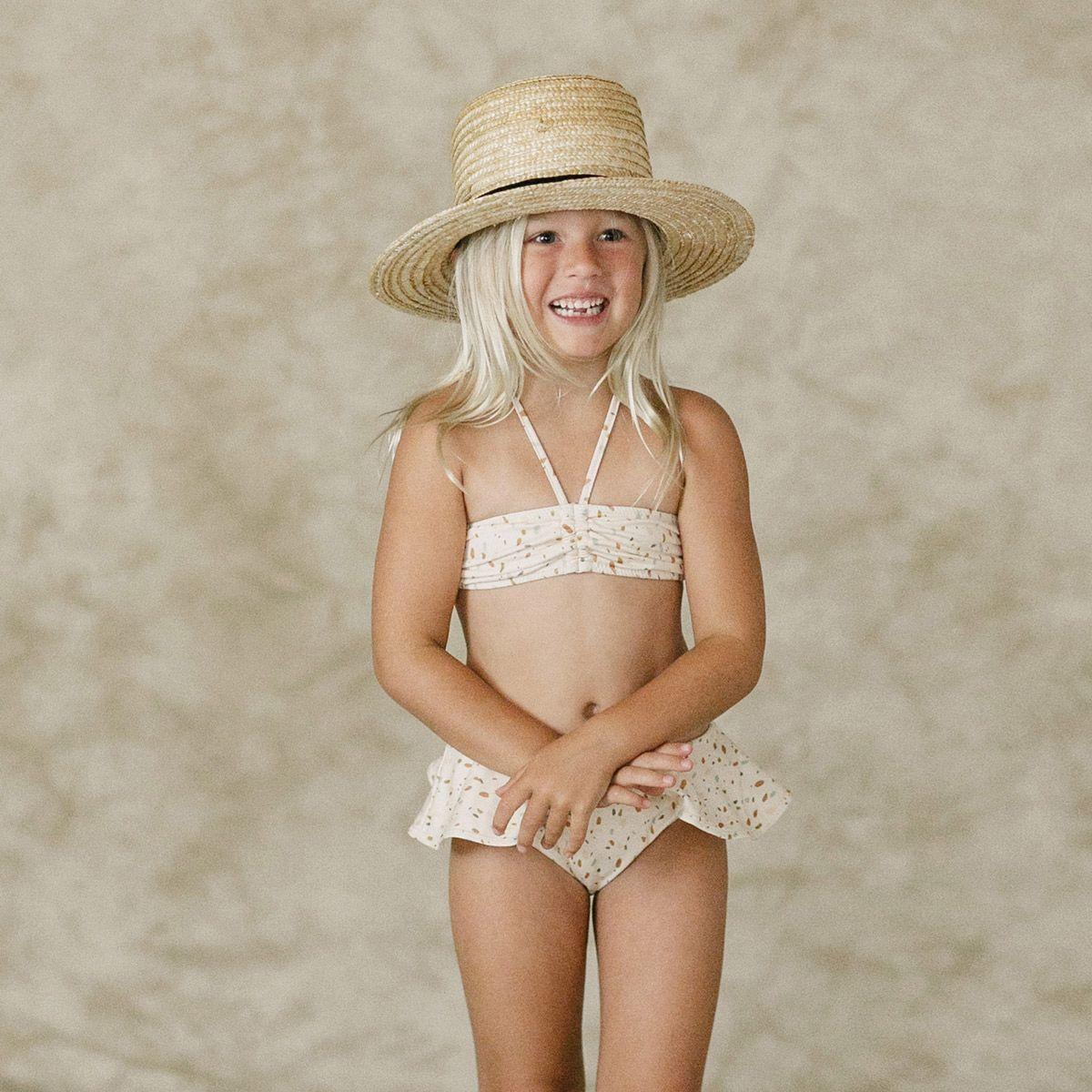 Fresh Arrival Rylee Cru Ss17 Swimwear Child Girl Fashion Cool Outfits Fashion