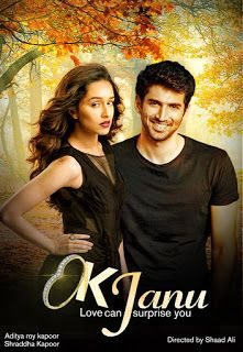 Hindi Movies Online Free Movies Free Full Movies Download Ok Jaanu Movie