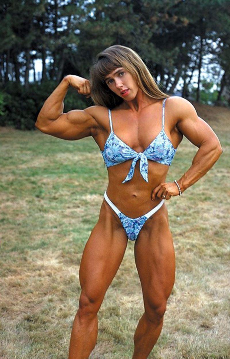 physique bodybuilding steroids