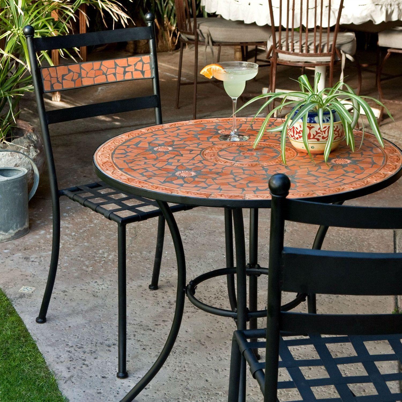 patio furniture chairs patio furniture