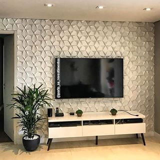 painel interiores decor instadecor on Instagram