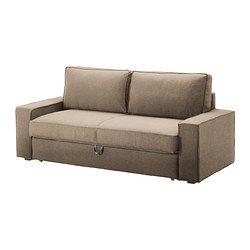 Mobel Einrichtungsideen Fur Dein Zuhause Bettsofa Sofa Kaufen Und Kleines Sofa