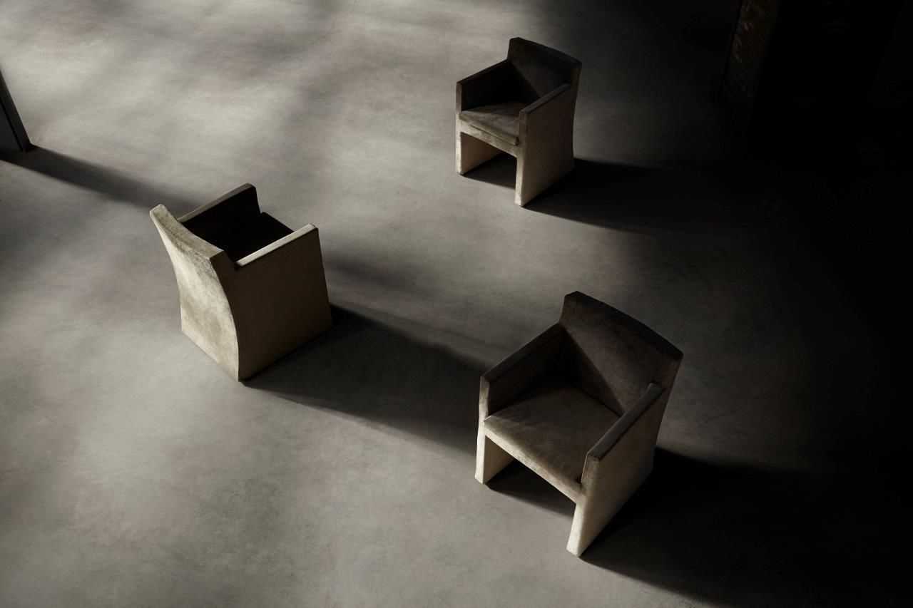 Sillones By Joan Lao Sillones Y Sof S Pinterest Sillones Y Sof  # Muebles Joan Lao