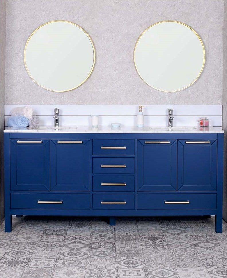 Buy Home Depot Bathroom Vanities In 2020 Bathroom Vanities For Sale Home Depot Bathroom Vanity