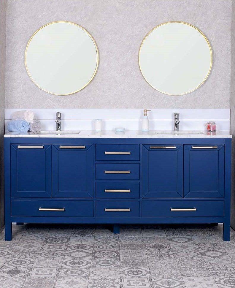 Buy Home Depot Bathroom Vanities In 2020 Bathroom Vanities For Sale Home Depot Bathroom Vanity