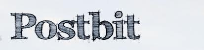 postbit.com