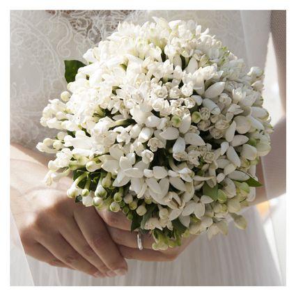 Bouquet Sposa Settembre Cerca Con Google Fiori Matrimonio Estivo Bouquet Matrimonio Bouquet