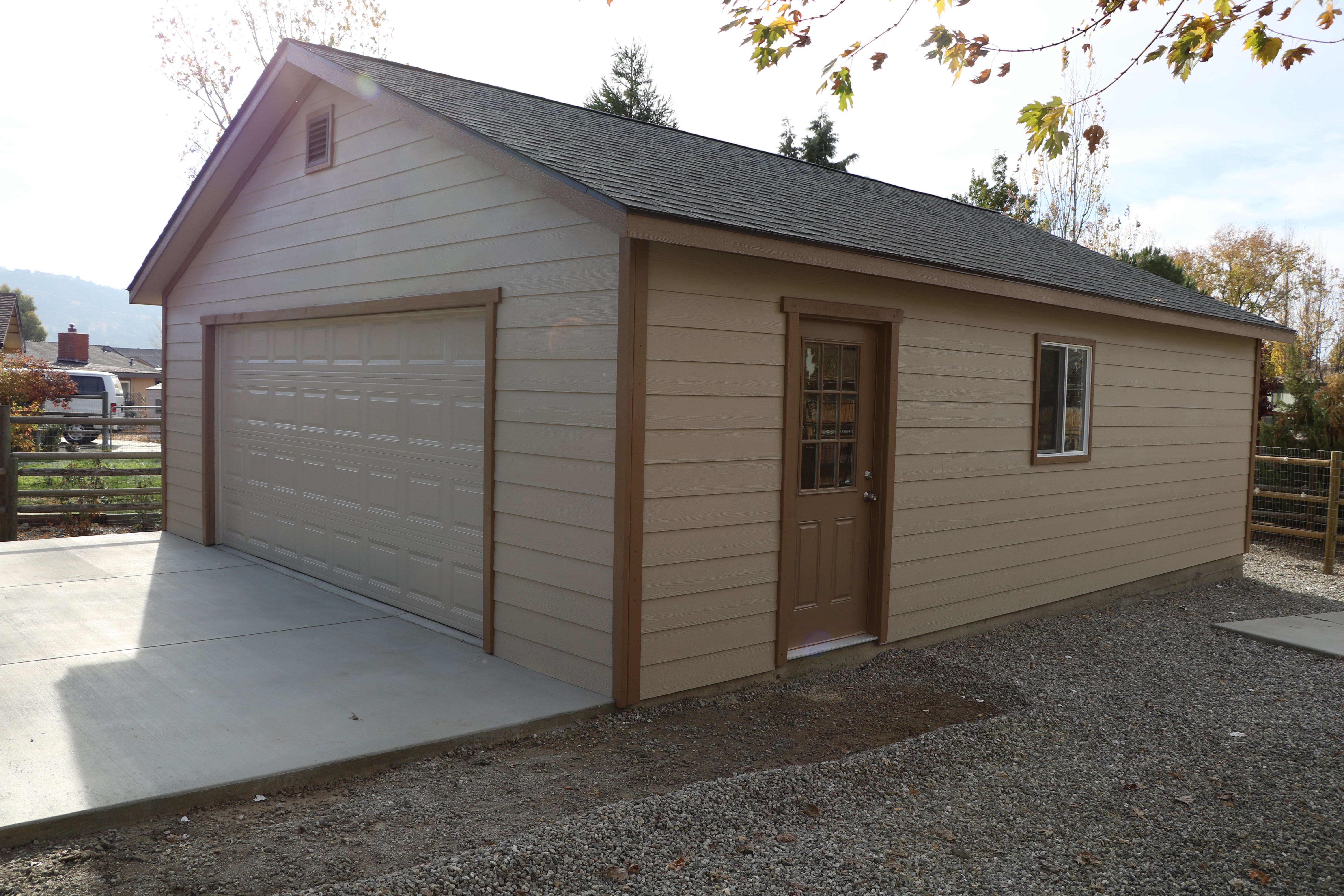 Storage Shed Construction Tuff Shed Shed Roof Types