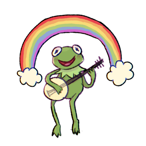 Pin By A On Drawing In 2020 Cute Drawings Frog Art Art Collage Wall