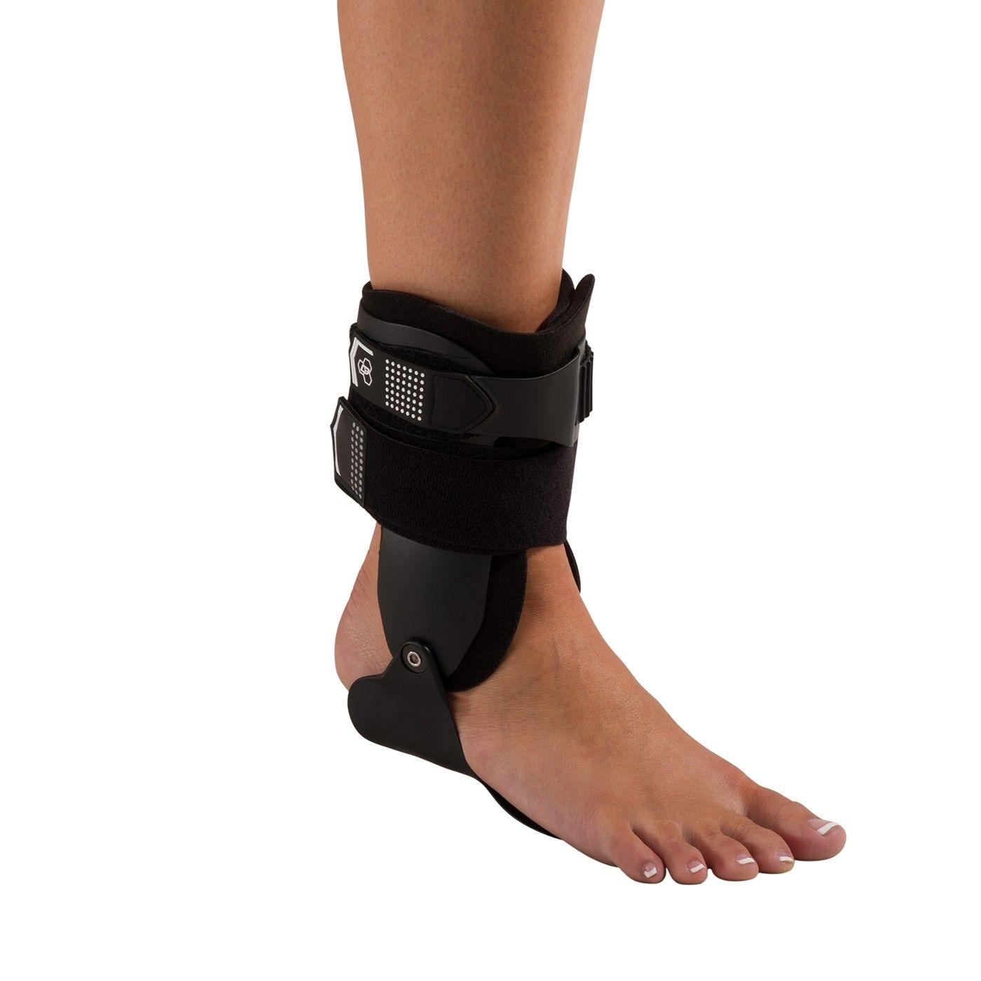 Donjoy performance bionic stirrup ankle brace ankle