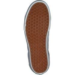 Photo of Vans Sneakers Ua Sk8-hi Platform 2.0 Black Women Vans