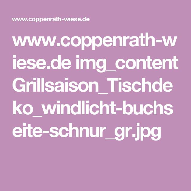 www.coppenrath-wiese.de img_content Grillsaison_Tischdeko_windlicht-buchseite-schnur_gr.jpg