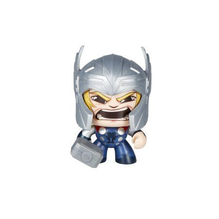 Thor Marvel Mighty Muggs #11